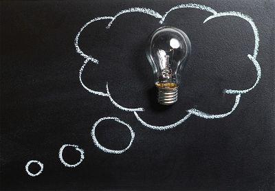 Ideas para nichos