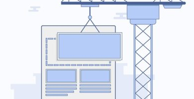 Cómo crear una página nicho