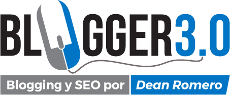 Blogger3.0_fix